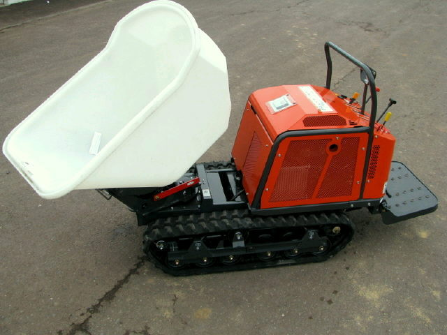 Power buggy rubber track rentals Doylestown PA | Where to