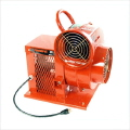 Rental store for MANHOLE BLOWER  ELEC  8  1,277 CFM in Doylestown PA
