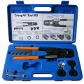 Rental store for PEX CRIMP KIT in Doylestown PA