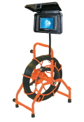 Rental store for PIPE INSPECTION CAMERA in Doylestown PA